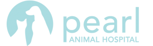 Pearl Animal Hospital is a full-service veterinary clinic for cats and dogs located in the Pearl District in NW Portland, OR.